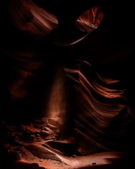 Antelope_Eyes_Lightbeam