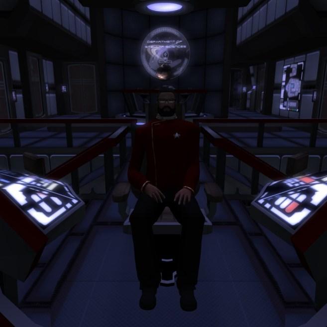 BBI Starship_001