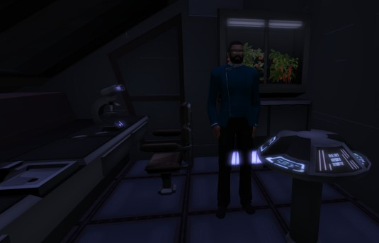 BBI Starship_004