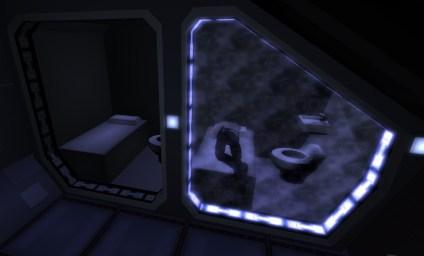 BBI Starship_006