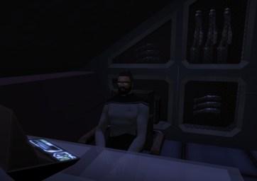 BBI Starship_007