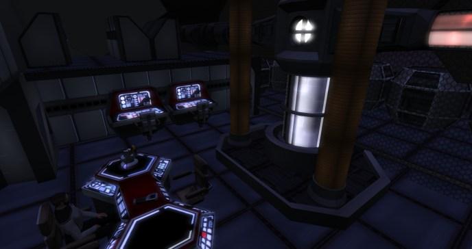 BBI Starship_008