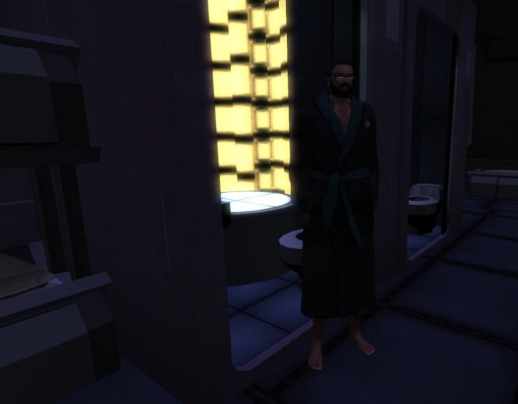 BBI Starship_012