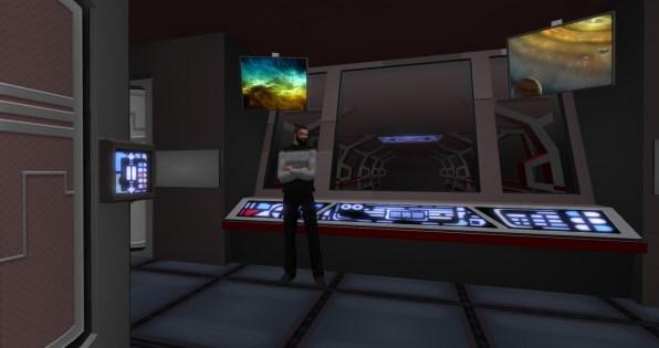 BBI Starship_013
