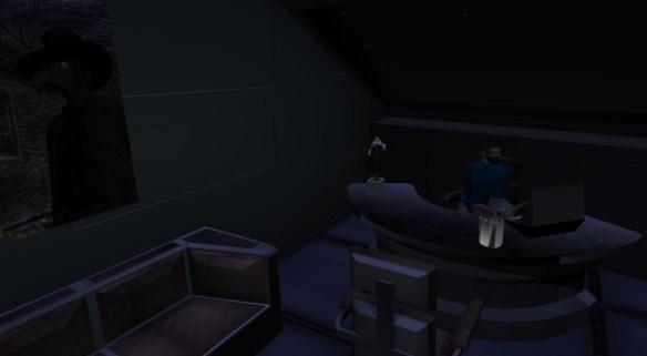 BBI Starship_017