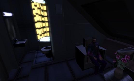 BBI Starship_019