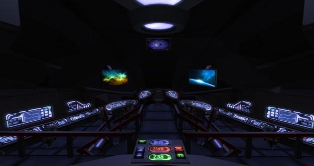 BBI Starship_020