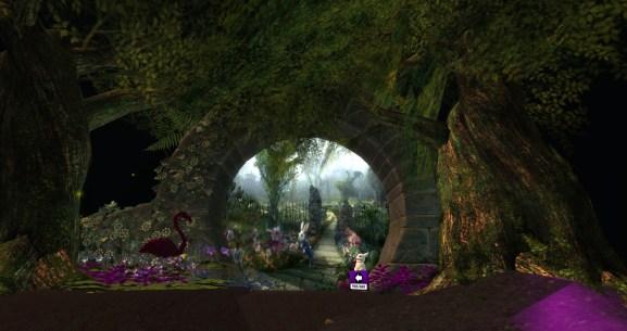 Enchanted Alice_018