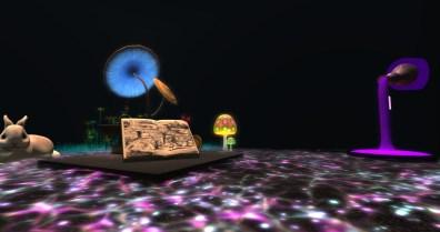 Enchanted Alice_020