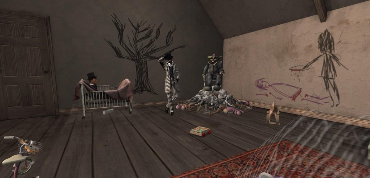halloween-horror-story_008