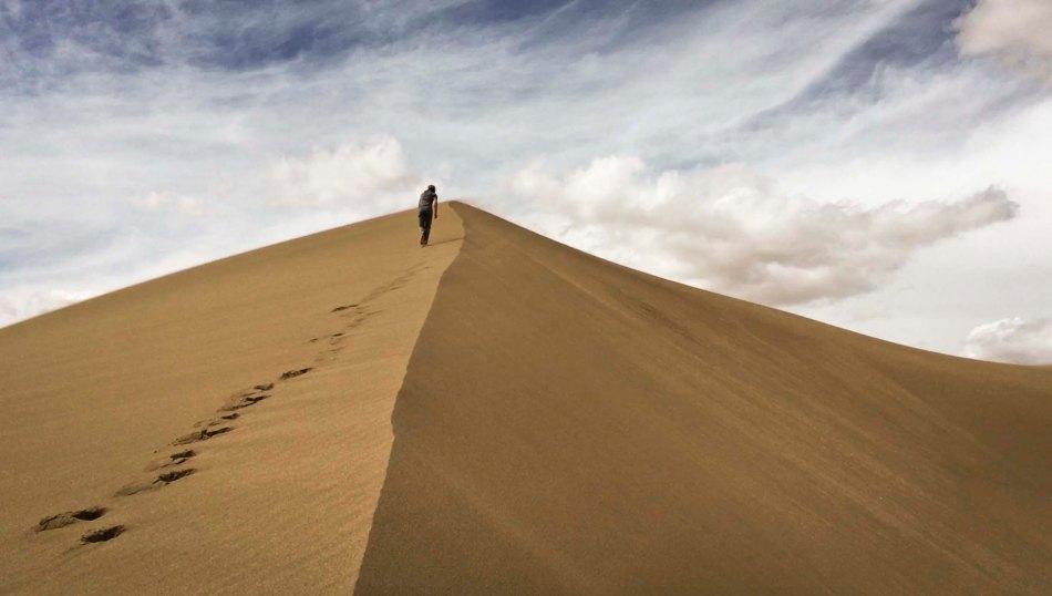 Dunes_97