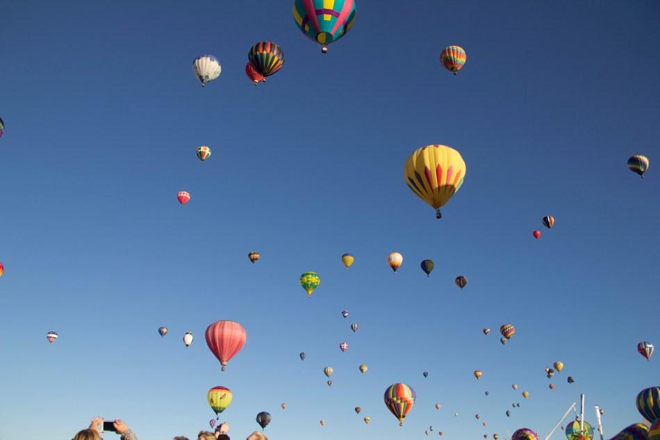Balloons_130