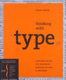 Typography for Self Publishing