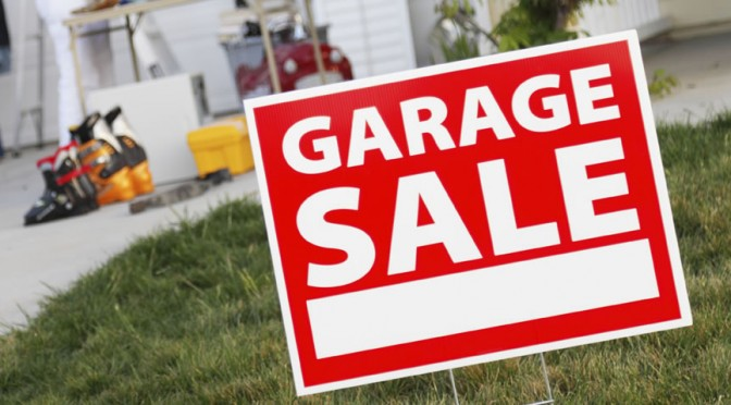 2017 Ethan S Green Garage Sale Ethan S Green Community Make Your Own Beautiful  HD Wallpapers, Images Over 1000+ [ralydesign.ml]