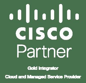 cisco partner logo gold und cmsp ethcon gmbh