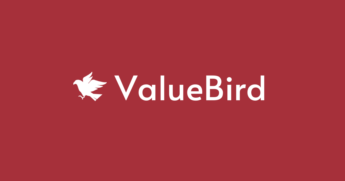 valuebird-eyecatch