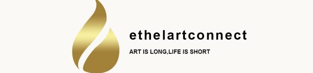 ethelartconnect.store