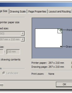 Visio printing  also network diagrams tips for from etherealmind rh