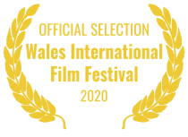 """In Search of the Dead"" Selected for Wales International Film Festival"
