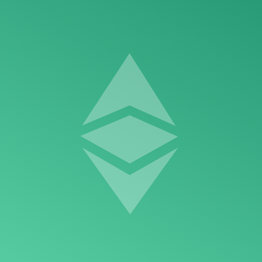 Did you know that #ETC is virtually fully compatible with #ETH (same #EVM, same ... 15
