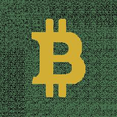 bitcoin testnet faucet tbtc faucet