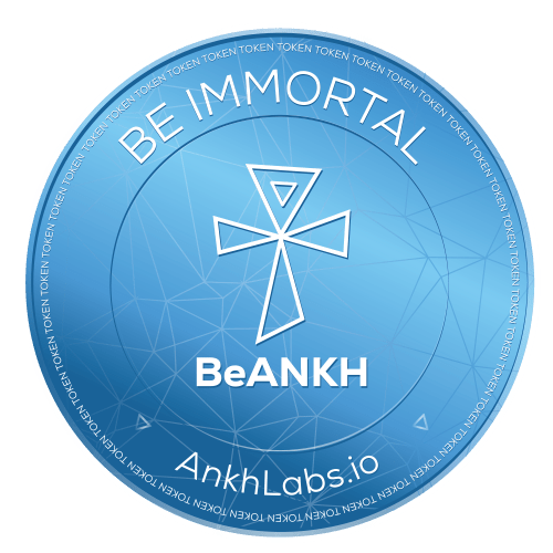 ankhlabs