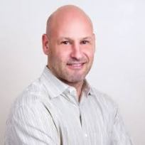 Joe Lubin Believes Dapps will revolutionize the World Wide Web