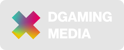 DGaming Announce The Industry's Most Diverse Sales Event Starting August 26th
