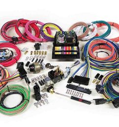 easy car wiring kits wiring diagram blogs jeep wiring harness kits automotive wiring kits simple wiring [ 1329 x 900 Pixel ]