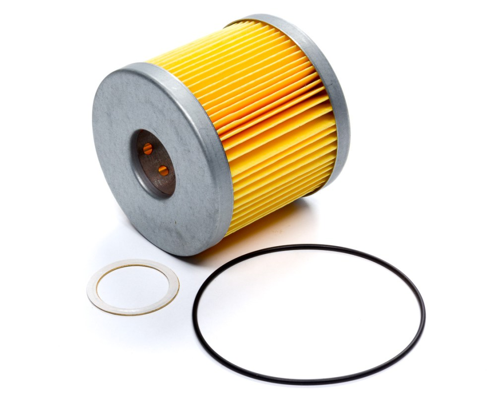 medium resolution of replacement filter
