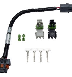 ignition adapter harness ipm [ 1061 x 900 Pixel ]