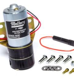 fuel inj electric pump [ 1350 x 900 Pixel ]