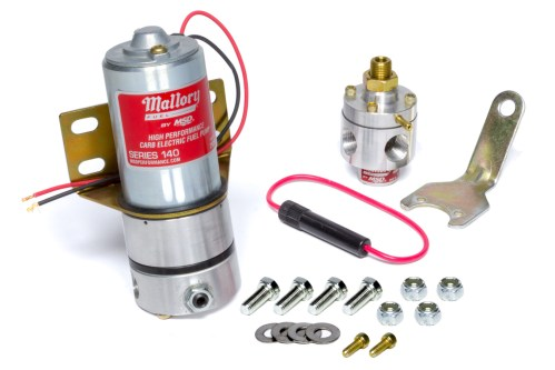 small resolution of electric fuel pump w reg