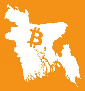 Cointext Rolls Out Mobile BCH Services in Bangladesh, Now Services 38 Countries