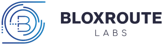 Block Propagation Startup Bloxroute Partners With Mining Operation Rawpool