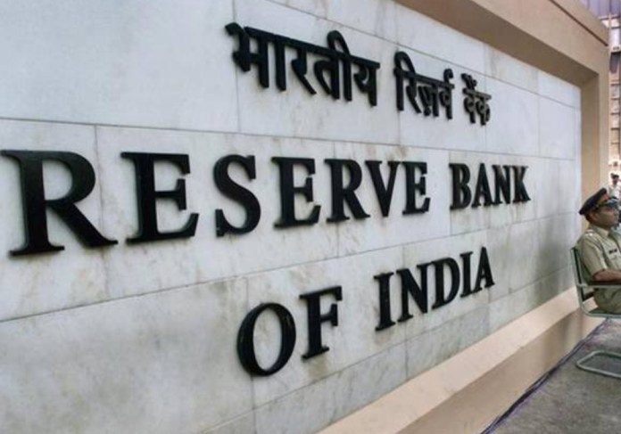 Indian Supreme Court Pushes Crypto Case Against RBI to End of February