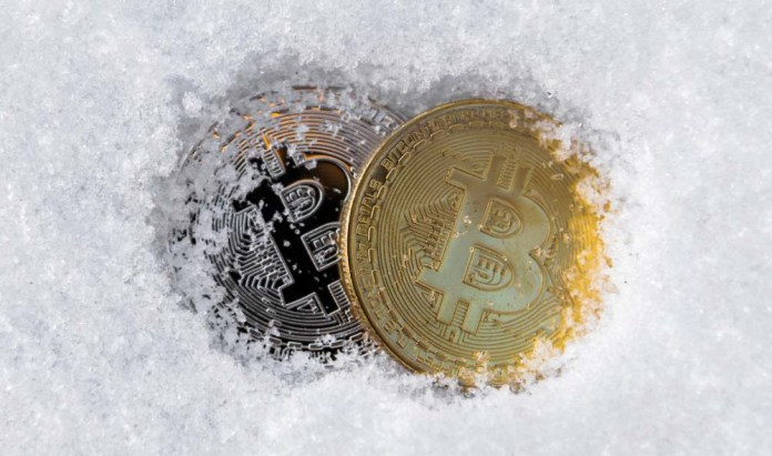Defying Crypto Winter, Swiss Crypto Valley Grows to 750 Companies