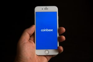 Coinbase Suspends Ethereum Classic Following 51 Percent Attack