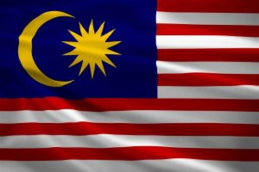 Cryptocurrency Still a Gray Area in Malaysia After Government Deems It 'Neither Legal nor Illegal'