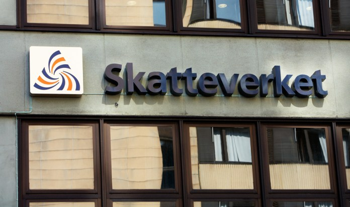 Swedish Trader Expects to Pay 300% of Crypto Profits to Tax Agency