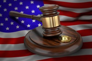 Analysis: Understanding the SEC's Stance on Crypto