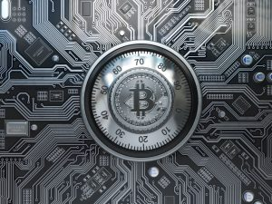 Why Cryptocurrency Custody Solutions Are on the Rise