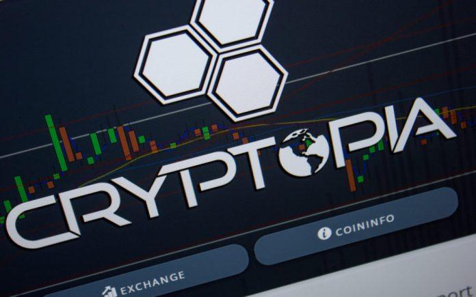 cryptopia crypto