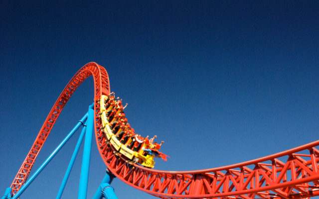 how to purchase amusement park tickets with cryptocurrency
