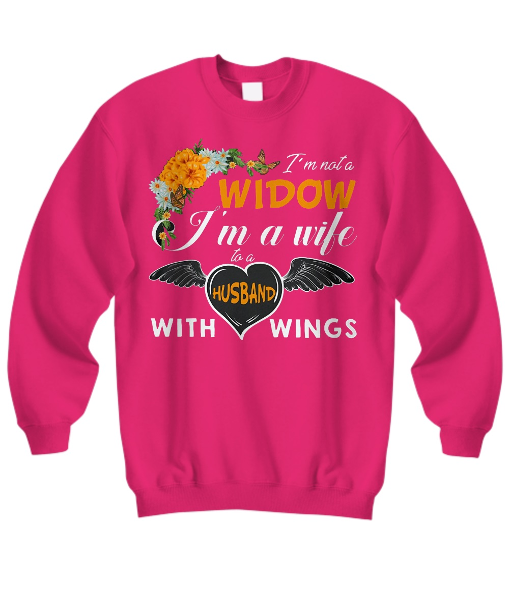 She believed she could but she was really tired so she didn sweatshirt