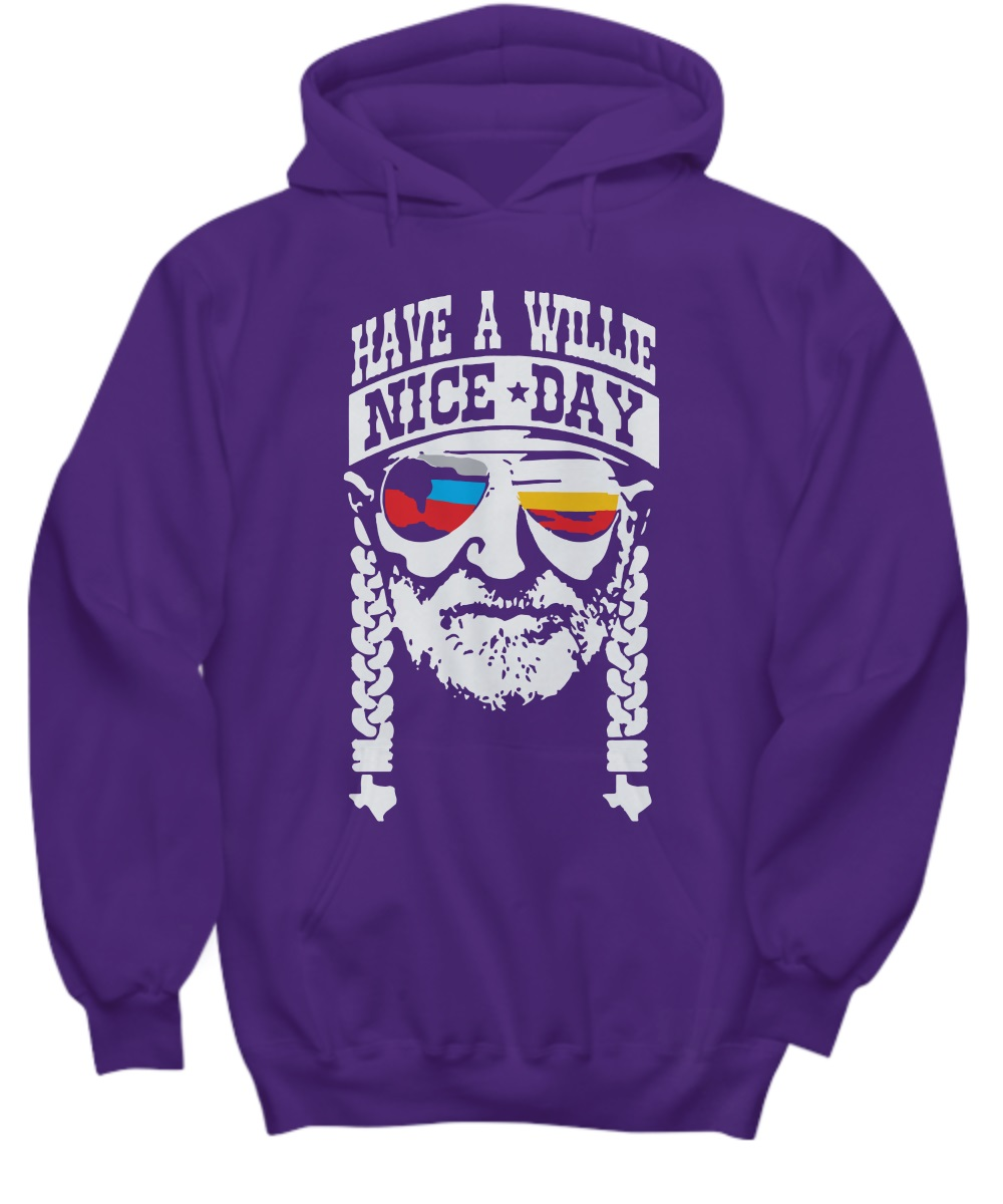https://i0.wp.com/ethershirt.org/wp-content/uploads/2018/11/Willie-Nelson-have-a-willie-nice-day-hoodie-1.jpg?resize=1000%2C1200&ssl=1