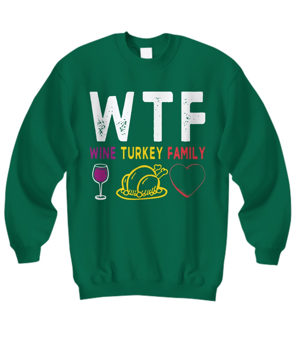 Willie Nelson have a willie nice day sweatshirt
