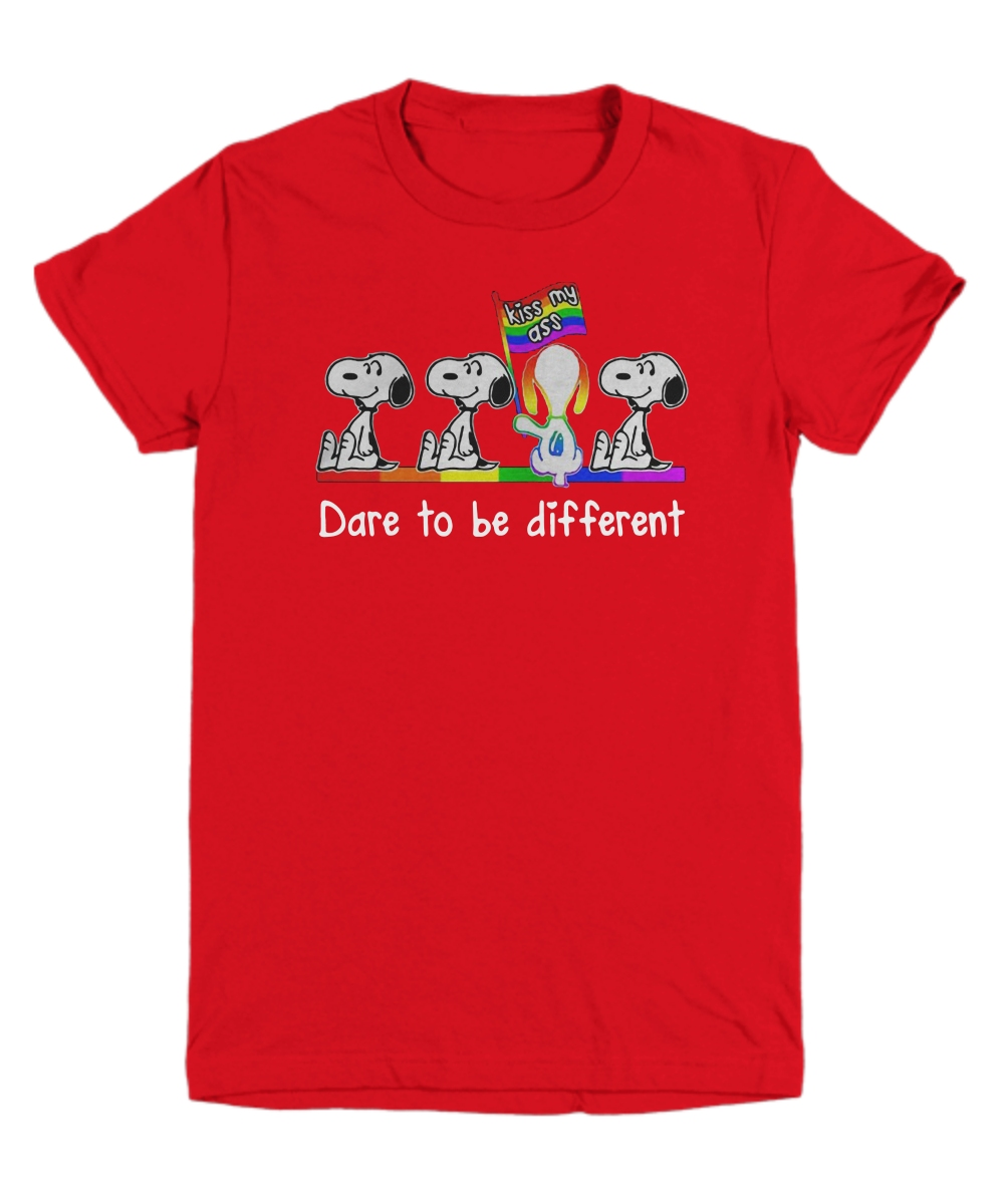 Snoopy and woodstock march it's my birthday month I'm now accepting Youth Tee