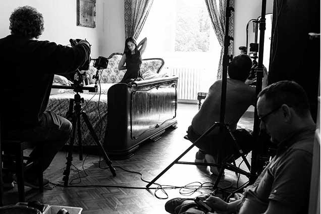 film director michael ninn