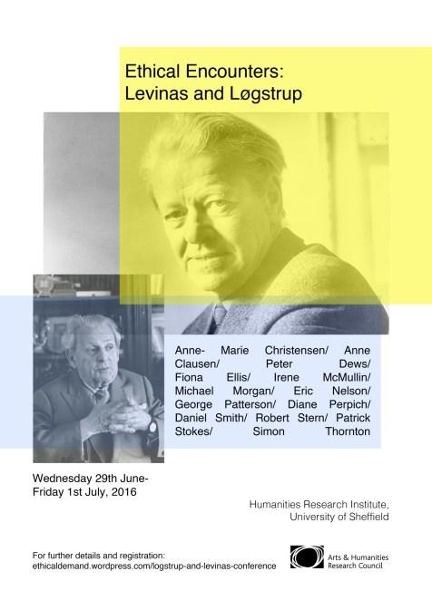 Poster L&L image